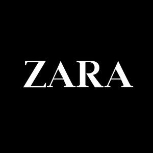 logo-zara1