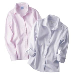 シャツで人気の色は?