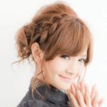 入学式のスーツにあう女性の髪型2017(ミディアム編)!ヘアアレンジ方法も紹介!
