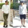 whitelongtshirts