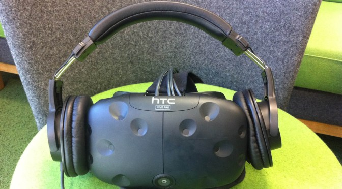 htc-vive_low_res