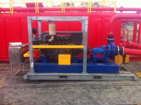 Centrifugal-Pump-6x8-336