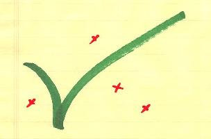green-checkmark2