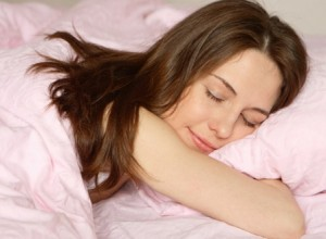 Sleep Problems overcome with Hypnotherapy and Training in Watford, Hertfordshire, North London and over Skype