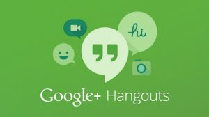 Have a Thrive Programme session with +TaniaClarkeTC over Google hangouts