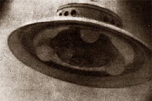 UFO.の日png