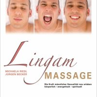 sinnlichkeit zu zweit yoni-massage