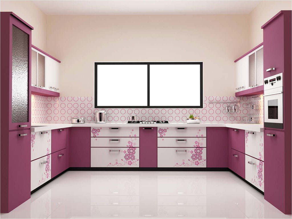 recommended kitchen paint color ideas to choose color ideas for kitchen Elegant Recommended Kitchen Paint Image 2 of 10