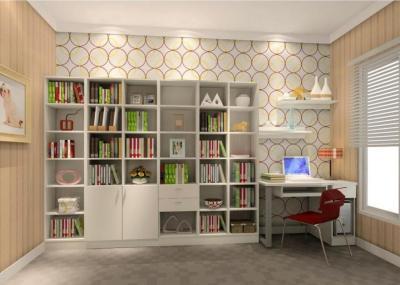 Bedroom Wallpaper Vs Paint: Tips On Choosing What's Ideal | Custom Home Design