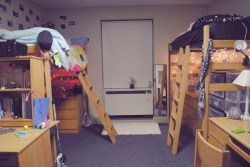 Small Of Loft Dorm Room Ideas