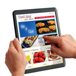 mobile-website-250