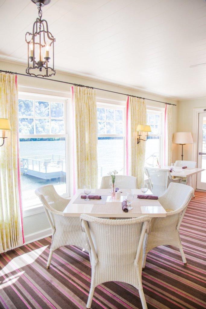 Lake Austin Spa Resort, travel, Texas, Tanya Foster blog, Lifestyle Blogger, spa treatments, best spa resort food
