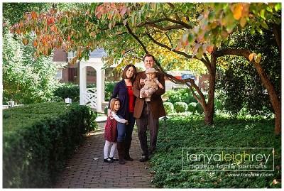 Northern Virginia Newborn Photographer - Lifestyle Photography