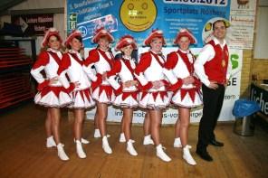 bilder-engels-2012-14