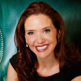 Sally Hogshead, CEO of How to Fascinate