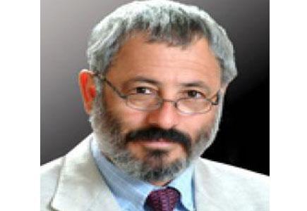 Dr. Mustafa Alhamarneh