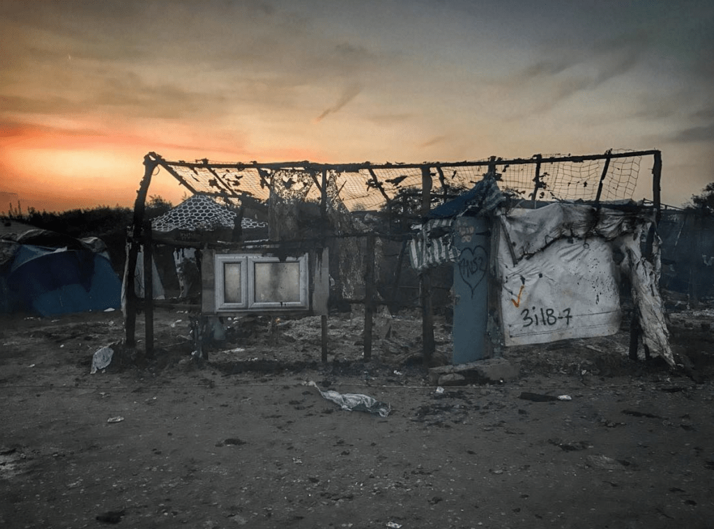 calais-jungle-26-octobre