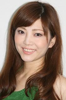 東京タラレバ娘の香にはモデルがいた!実物は美人で悲壮感なし!