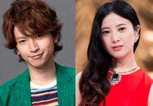 吉高由里子の熱愛報道でタラレバ娘への出演はどうなる?タラレバファンからは失望の声多数