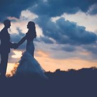 wedding1234