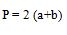 romboide formula perimetro