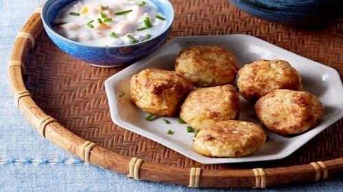 mozzarella-gobi-koft
