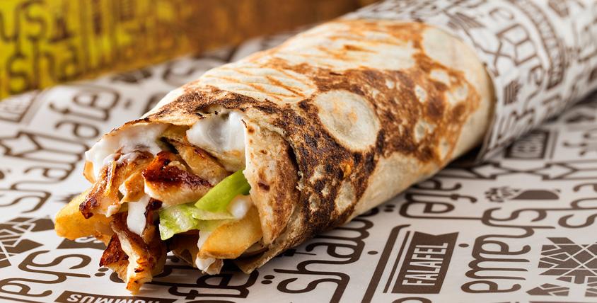 سندويشات shawafel-blog-1.jpg?