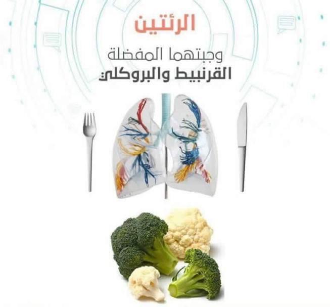 بدائل غذائية صحية ستغير حياتك 14581588_22625035138