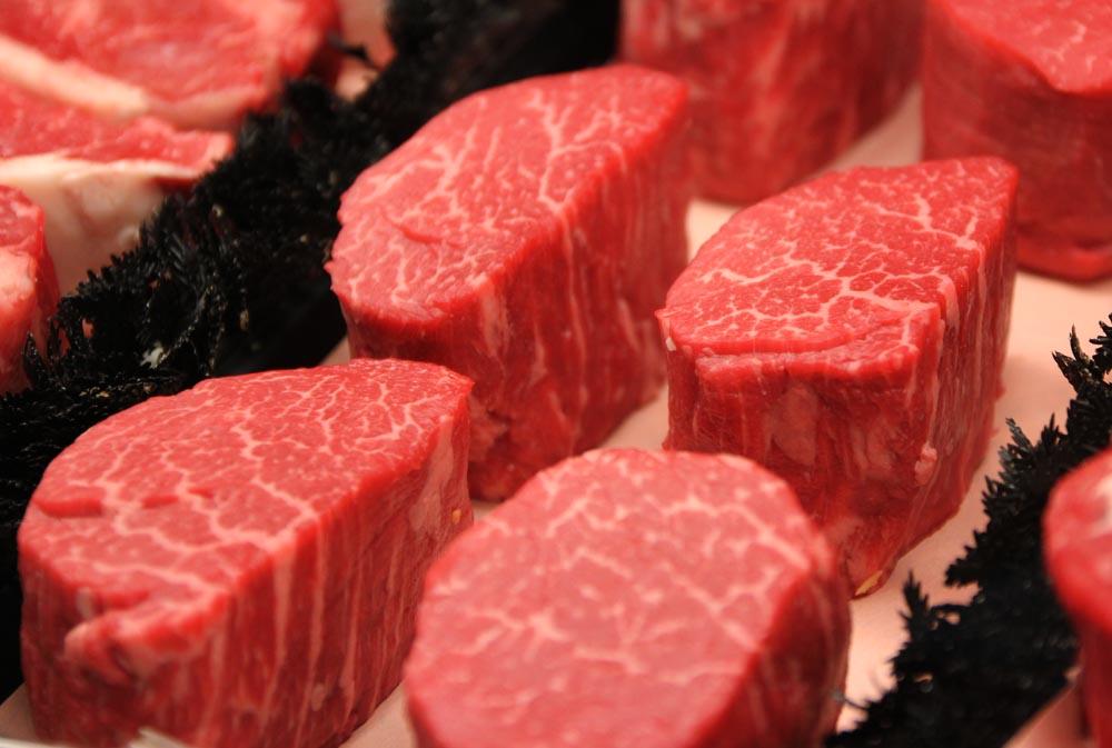 صلاحية اللحم الثلاجة filet_mignon.jpg?res