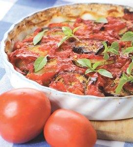 طريقة مطبق باذنجان سوري اطيب food1.596031.jpg?res