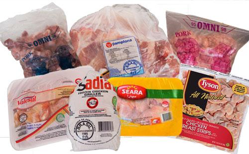 سهلة وصحية اذابة الدجاج المجمد frozen_food.jpg?resi