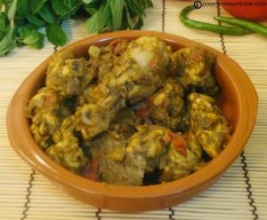 دجاج بالكزبرة والثوم اطيب طبخة mint-chicken1f.jpg?r