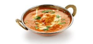 طريقة دجاج المسالا الهنديه الاصلية oesapebhjjjff_bigger