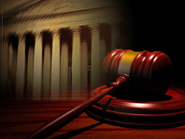 HIPAA Criminal Violation