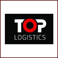 import export brazil logistics