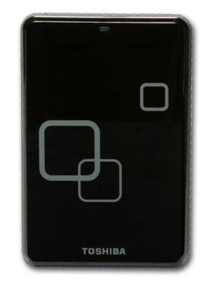 toshiba canvio 03 29 2010 [periféricos] Toshiba anuncia a linha de HDs portáteis Canvio