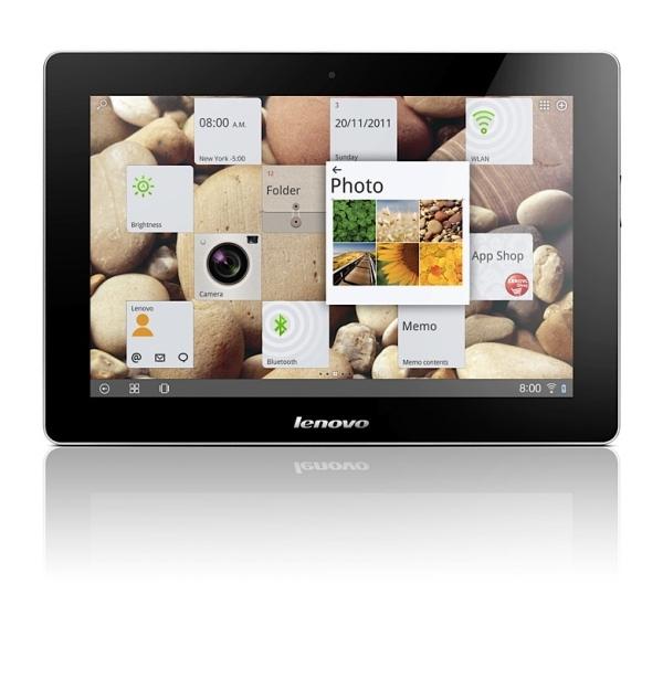 ideatab s2 10 g 2012 01 061 Lenovo IdeaTab S2: processador Snapdragon de 1.5 GHz, Android 4.0 e teclado dock