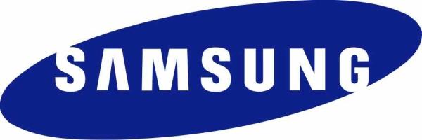 samsung-logo_1.jpg