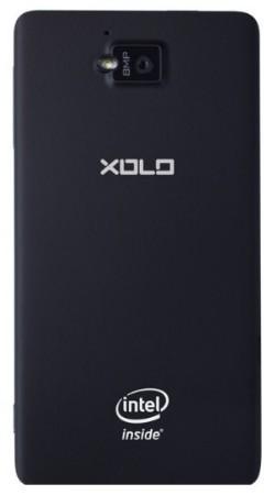 intelmedfield2 Intel revela detalhes do Medfield, e anuncia três processadores Atom para smartphones #MWC2012