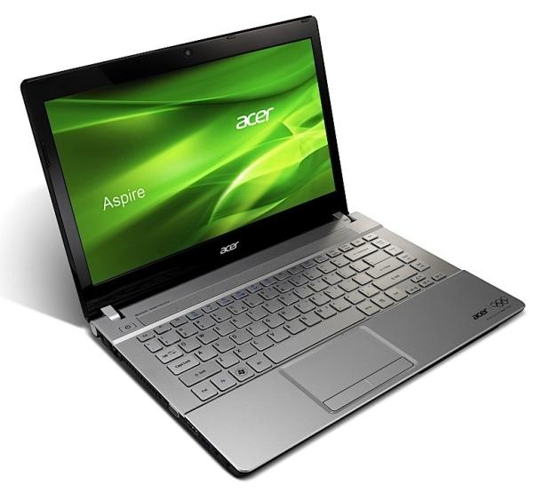 engadget2012 02 1713 57 19mwc Notebook Acer Aspire V3, com Core i7 e 16 GB de RAM é apresentado oficialmente #CeBIT2012