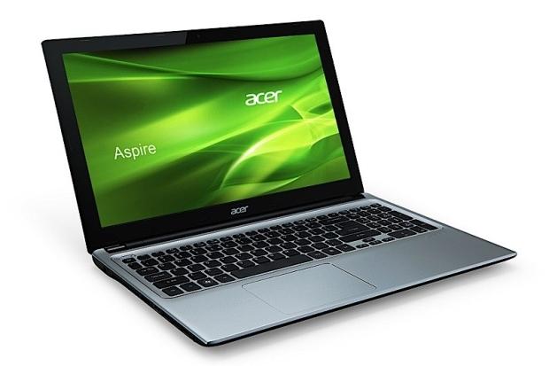 engadget2012 03 0219 39 44mwc Acer Aspire V5, um notebook que quer ser um Ultrabook #CeBIT2012