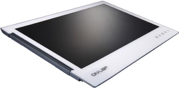 geochic GeChic On Lap 1302, o monitor portátil que quer se transformar no melhor amigo do seu telefone