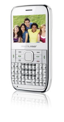 p3184 stylus alta Multilaser lança no Brasil o Stylus, o seu celular com 4 slots para chips SIM