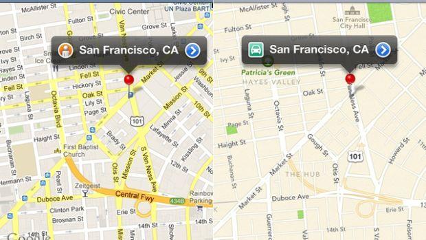 90440961013192650 o Tim Cook pede desculpas pelo Apple Maps. Leia o comunicado