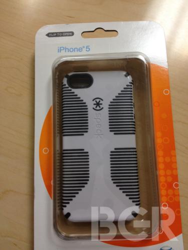 iPhone 5 cases 1 [Gadgets do Dia] 21 de setembro de 2012