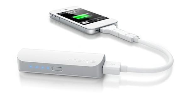 pocketcell02 [Gadgets do Dia] 22 de setembro de 2012