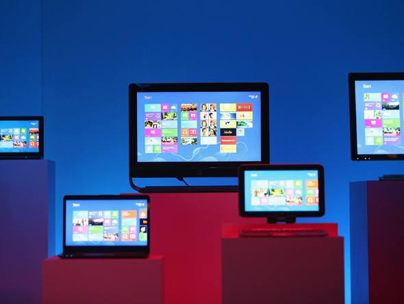 size 590 windows Quem pagou mais caro pelo Windows 8 será integralmente reembolsado pela Microsoft