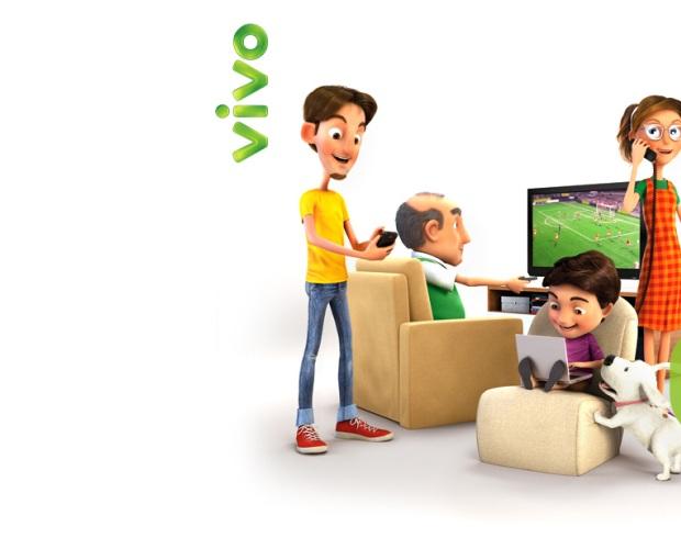 vivo-tv.jpg