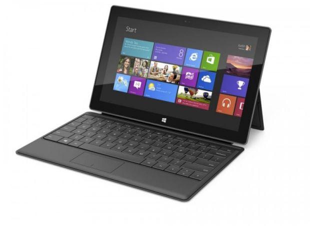 Surface Pro Preços oficiais do Microsoft Surface Pro foram anunciados: a partir de US$ 899