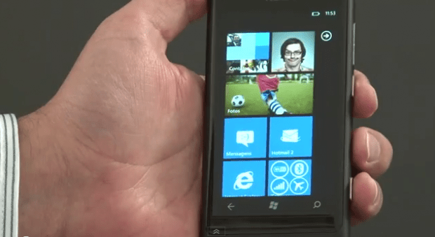 windowsphone 620x339 [Rumor] Foxconn pode estar fabricando o smartphone Microsoft Surface